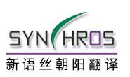 北京qy88.vip千亿国际公司