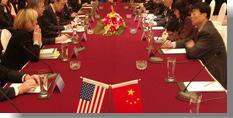 北京专业qy88.vip千亿国际公司商务会议服务